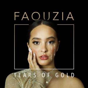 Faouzia - Tears of Gold