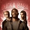Gee Dixon - Ducka Baba (feat. Hagop Wanisian) bild