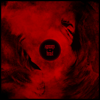 8 Graves - Beast artwork