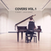 Toby Jacobs - All of Me - Piano Arrangement artwork