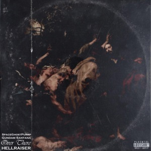 Over There (feat. SpaceGhostPurrp & Gundam Santana) - Single Mp3 Download