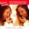 Makyaj Odası Şarkıları - Suzan Kardeş