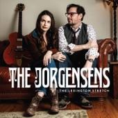 The Jorgensens - Sweet Love