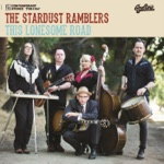 The Stardust Ramblers - Baby, Baby