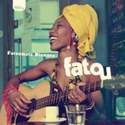 Fatou - Fatoumata Diawara - Fatoumata Diawara