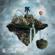 Neverland - RK
