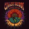 Show Love - Collie Buddz