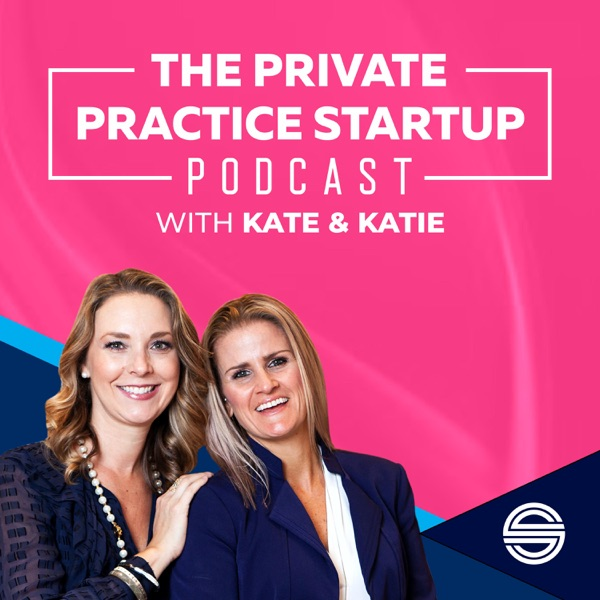 The Private Practice Startup
