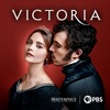 Victoria - A Soldier's Daughter (UK Edition)