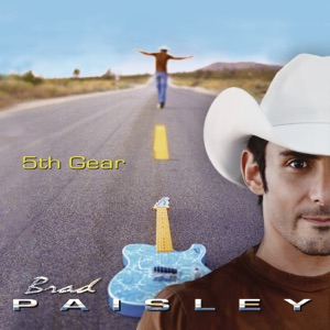 Brad Paisley - Oh Love feat. Carrie Underwood
