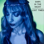 Lost Times - Single