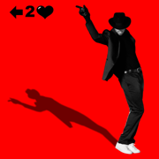 Back to Love - Chris Brown - Chris Brown