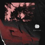 La Porte de la Mort - Zorrrya