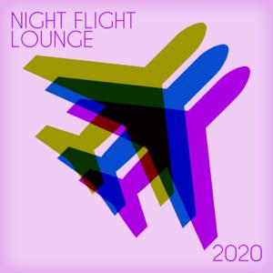 群星 - Night Flight Lounge 2020