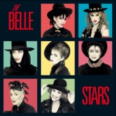 The Belle Stars - The Clapping Song