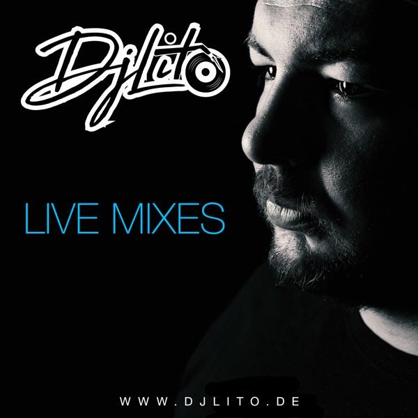 DJ Lito Mixtapes