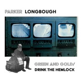 Parker Longbough - The Statement is the Answer