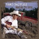 Brad Paisley - Ain't Nothin' Like
