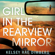 Kelsey Rae Dimberg - Girl in the Rearview Mirror