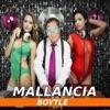 Mallancia - Boytle