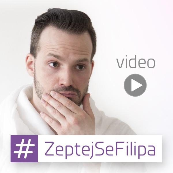 ZeptejSeFilipa