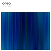 Opto File 1 artwork