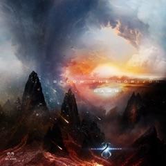 Elven's Dawn