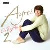 Pam Ayres, Peter Reynolds & Others - Ayres On The Air  artwork