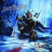 Iron Kingdom - White Wolf