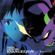 A Cruel Angel's Thesis (Director's Edit Version) - Shiro Sagisu & Yoko Takahashi