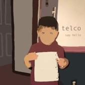 telco - Say Hello