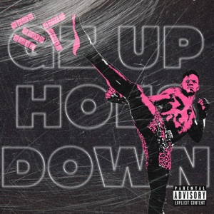 Gz up, H*Es Down - Single
