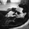 Parecen Viernes - Single, Marc Anthony