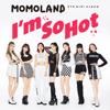 Show Me - EP - MOMOLAND