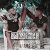 JSB Morning Game - Zoli (feat. Madii) artwork