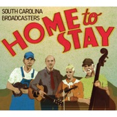 South Carolina Broadcasters - Little Maud (feat. David Sheppard, Ivy Sheppard, Jackson Cunningham & Stu Geisbert)