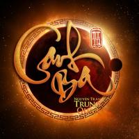 Download Mp3 Nguyễn Trần Trung Quân - Canh Ba - Single