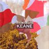 Love Too Much - Keane mp3