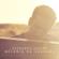 Fernando Daniel - Melodia Da Saudade (Radio Edit)
