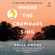Delia Owens - Where the Crawdads Sing (Unabridged)