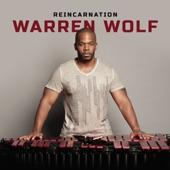 Warren Wolf - Vahybing
