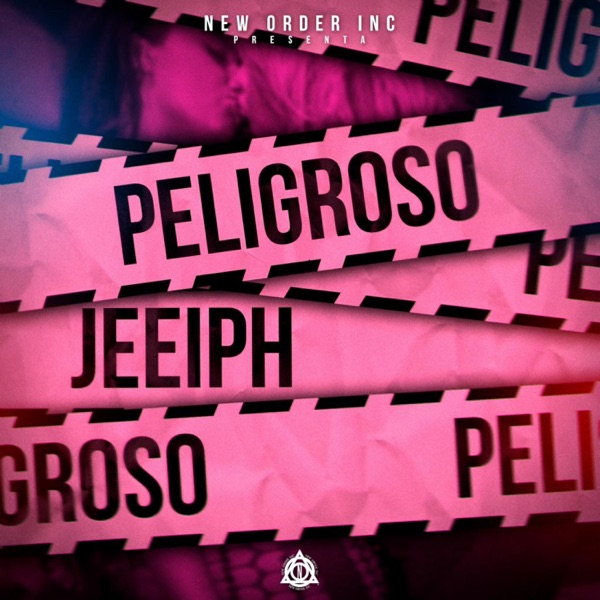 Peligroso - Single