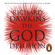 Richard Dawkins - The God Delusion (Abridged)