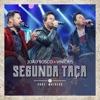 Segunda Taça (feat. Matheus) - Single