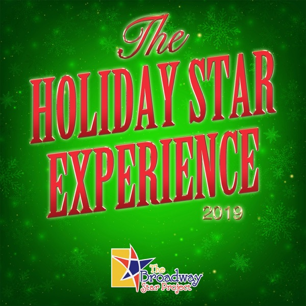 The Holiday Star Experience 2019