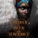 Tomi Adeyemi - Children of Virtue and Vengeance