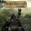 Bill Ricardi - Another Stupid Spell: Another Stupid Trilogy, Book 1  artwork
