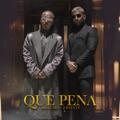 Portugal Top 10 Urbana latina Songs - Qué Pena - Maluma & J Balvin
