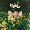 Katy Perry - Daisies artwork