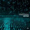Tenderlonious - Hard Rain bild